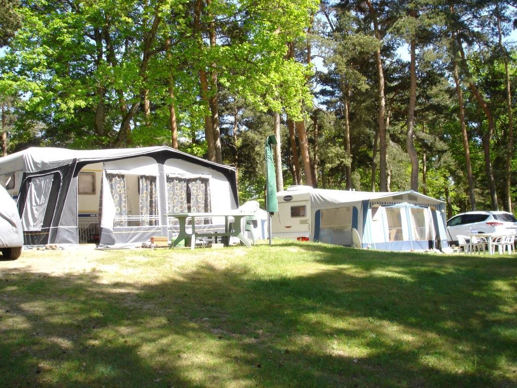 Frankrijk-SaintMauricedeLignon-Camping%20du%20Sabot-ExtraLarge Campings Frankrijk