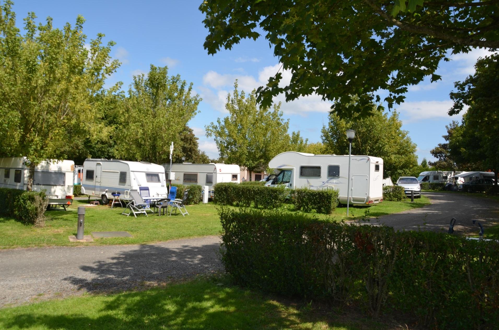 Camping Du Breuil met het gezin? Kijk eerst hier voor voordeel