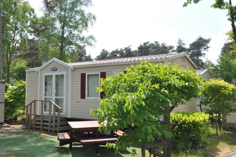 Belgie-Lichtaart-Camping%20Floreal%20Kempen-ExtraLarge Campings België