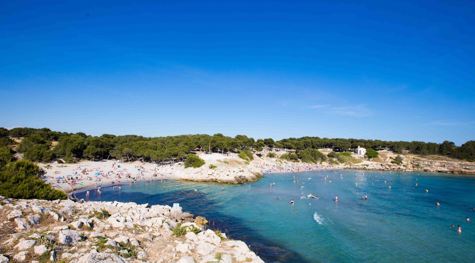 Frankrijk-La%20Couronne-Camping%20Pascalounet-ExtraLarge Wintersport Frankrijk|Pagina 4 van 55