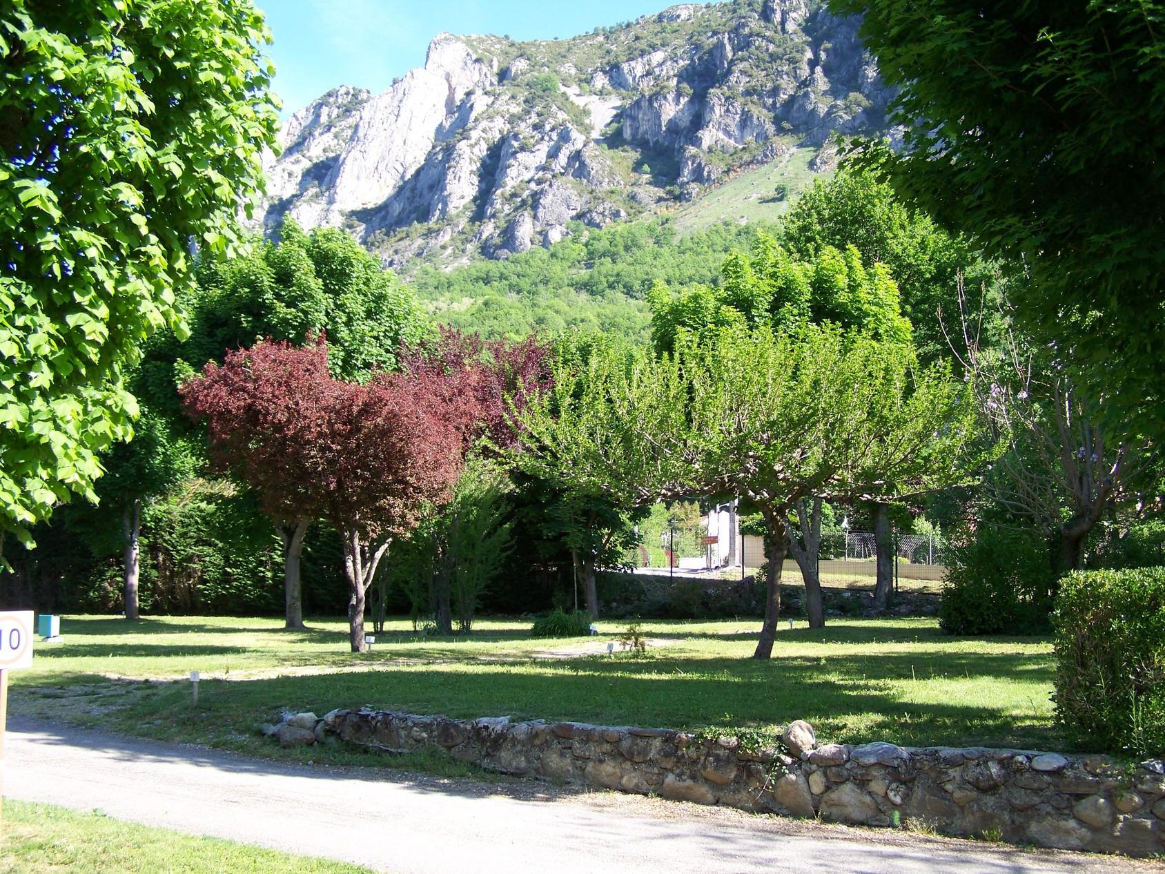 Frankrijk-TarasconsurAriege-Camping%20Le%20Sedour-ExtraLarge Wintersport Frankrijk|Pagina 2 van 55
