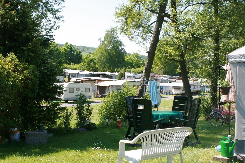 Duitsland-Gersheim-Camping%20Walsheim-ExtraLarge Wintersport Duitsland