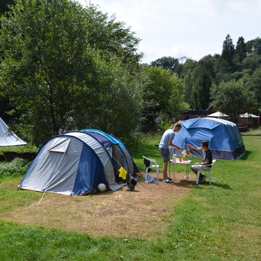 Duitsland-Utscheid-Eifel%20Camping%20Drei%20Spatzen-ExtraLarge Campings Duitsland