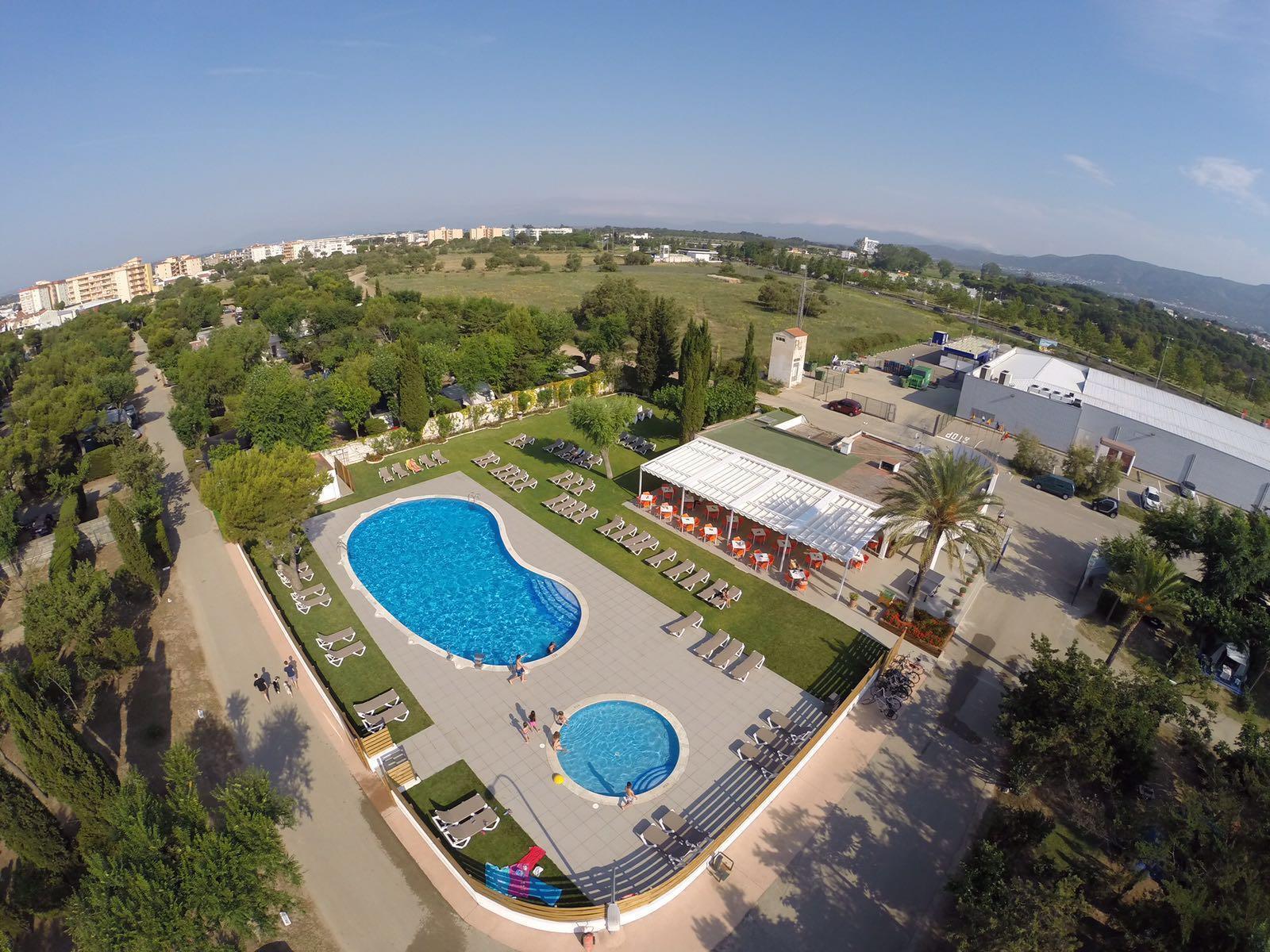 Spanje-Roses-Camping%20Rodas-ExtraLarge Campings Spanje