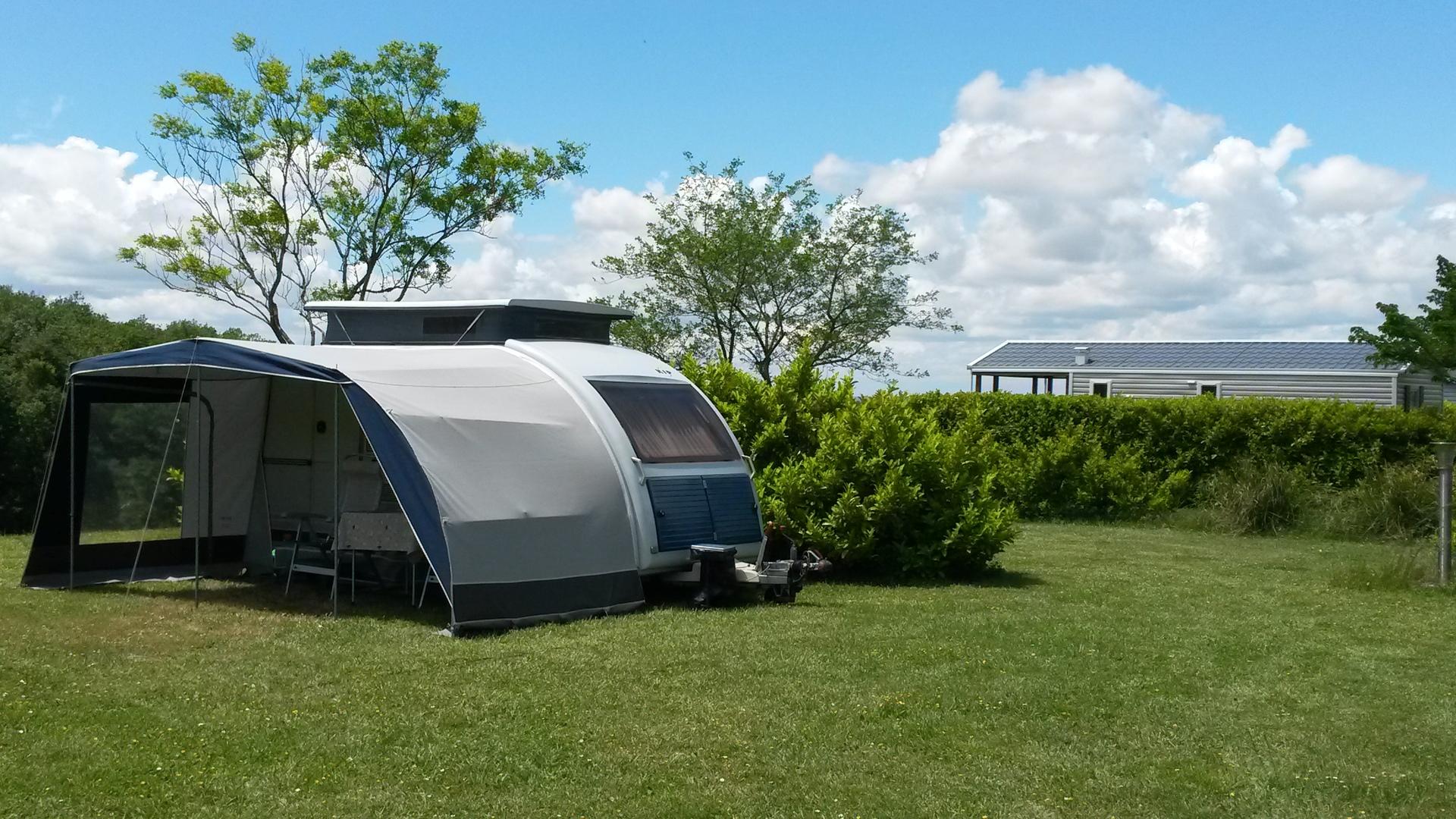 Frankrijk-Montferrand-Camping%20Domaine%20Saint%20Laurent-ExtraLarge Campings Frankrijk