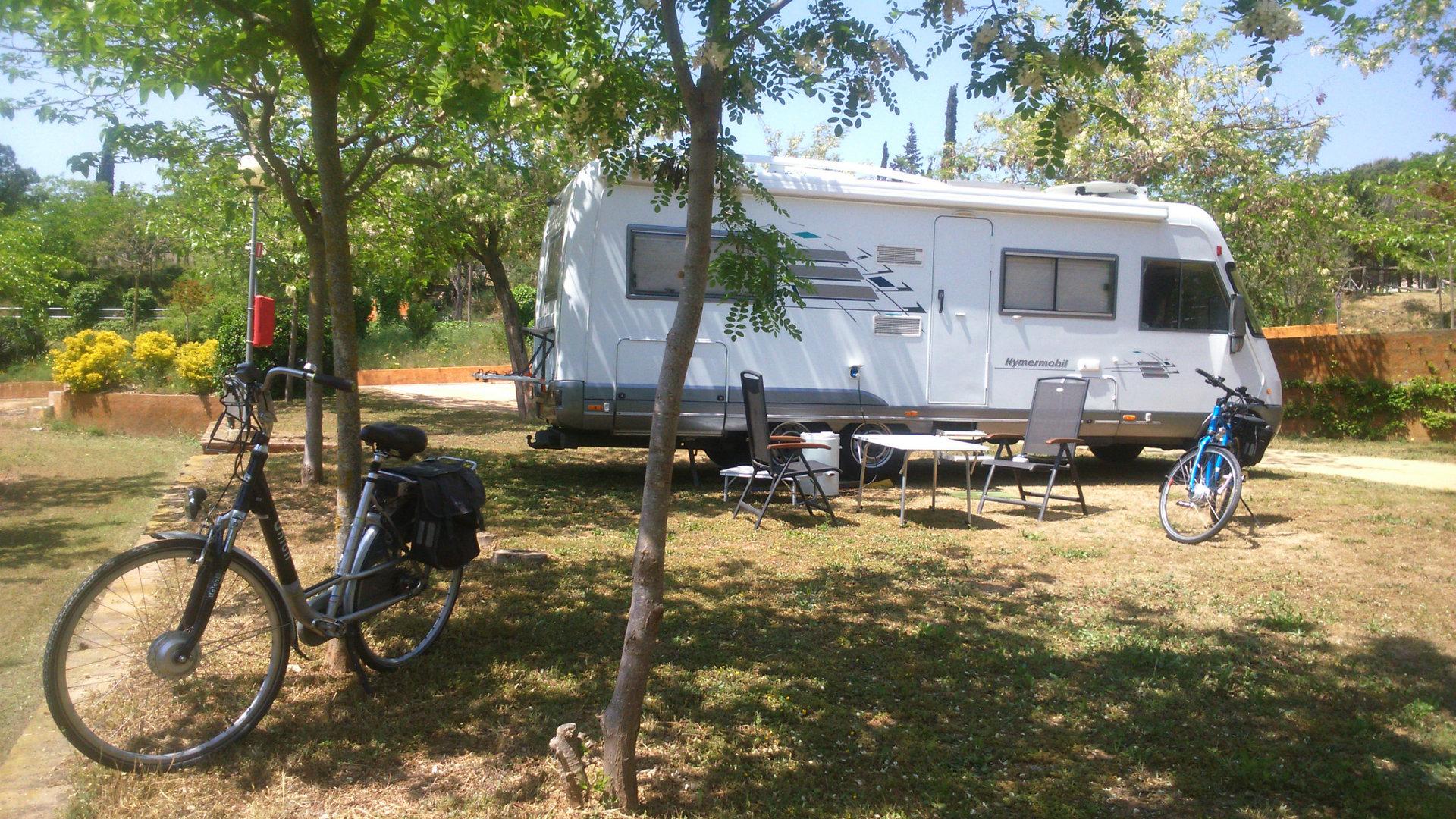 Spanje-Lloret%20de%20Mar-Camping%20Lloret%20Blau-ExtraLarge Campings Spanje