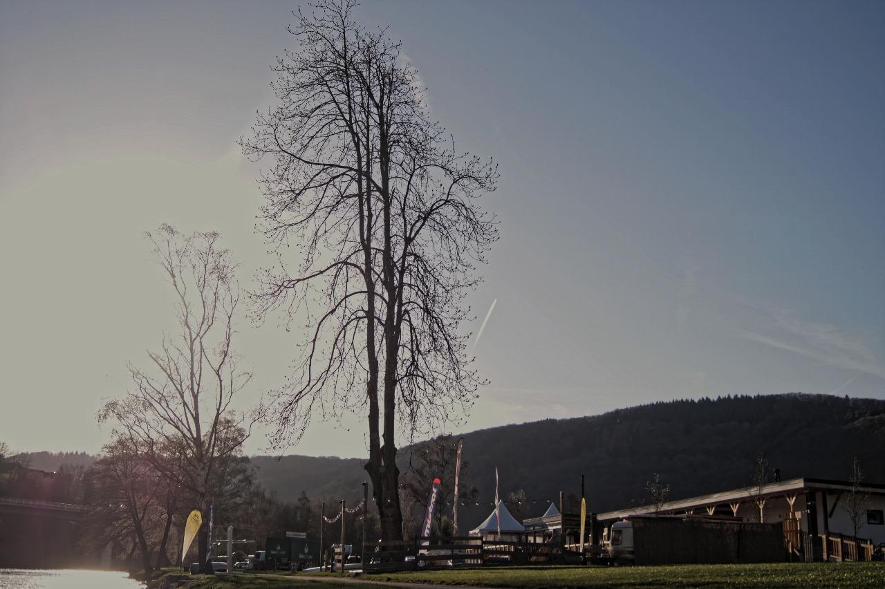 Duitsland-Fachbach-Camping%20Beachclub%20Fachbach%20an%20der%20Lahn-ExtraLarge Campings Duitsland