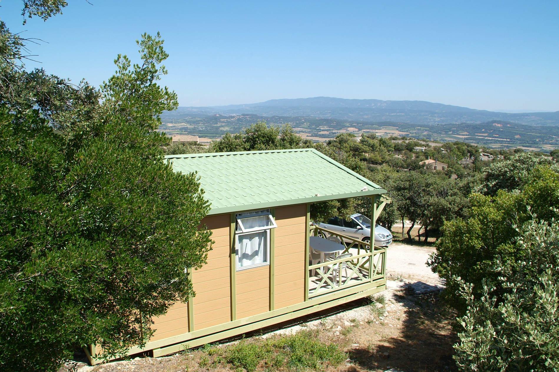 Domaine Du Camping Des Sources