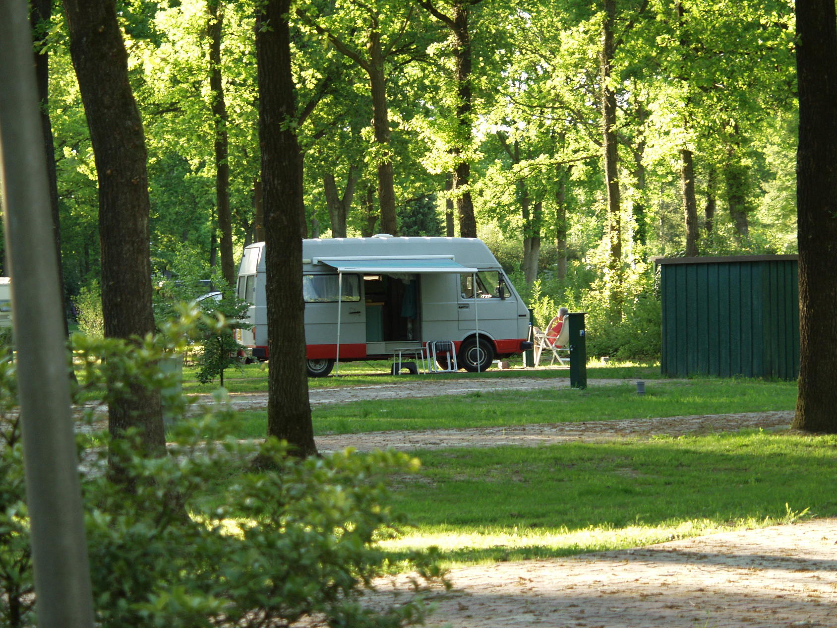 Park Drentheland