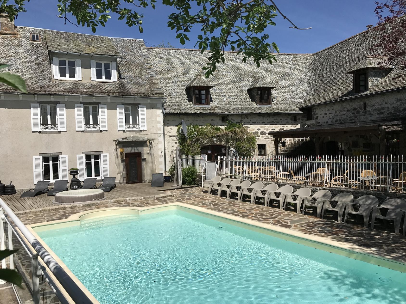 Frankrijk-Argences%20en%20Aubrac-Camping%20les%20Clos%20de%20Banes-ExtraLarge Wintersport Frankrijk