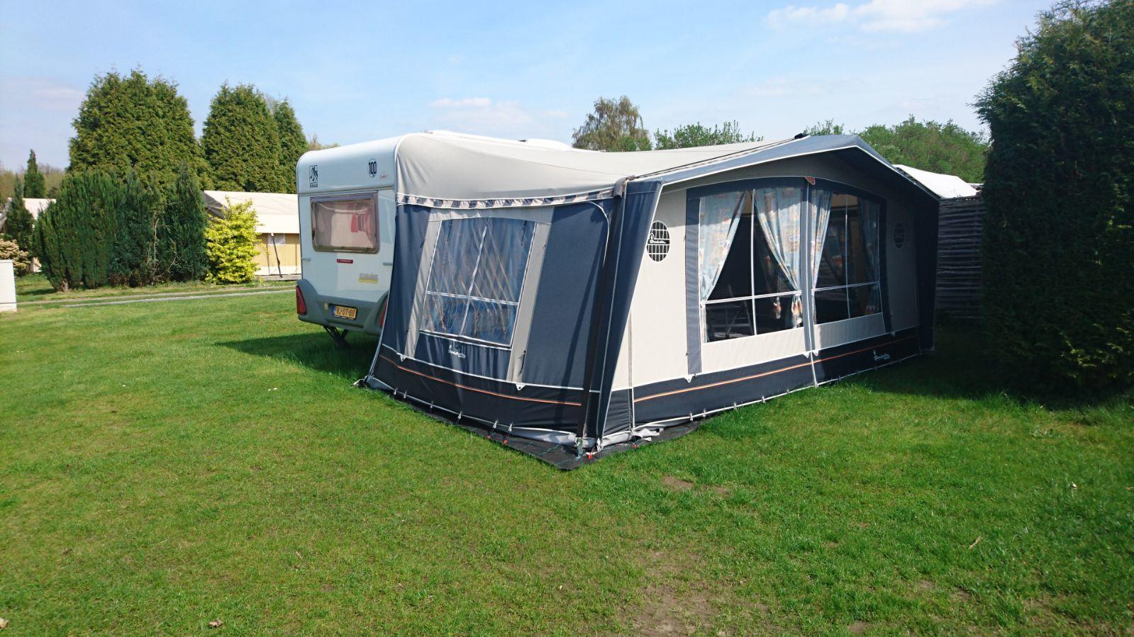 Duitsland-Borken%20Hoxfeld-Camping%20Borken%20am%20See-ExtraLarge Campings Duitsland