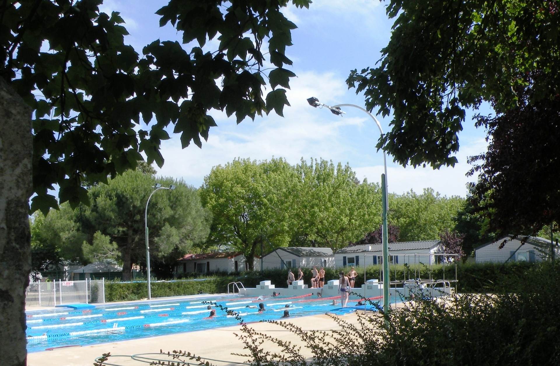 Frankrijk-Courcon-Camping%20La%20Mouette%20Rieuse-ExtraLarge Wintersport Frankrijk Pagina 3 van 55