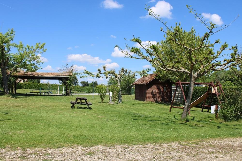 Frankrijk-CastiesLabrande-Camping%20Le%20Casties-ExtraLarge Wintersport Frankrijk|Pagina 6 van 55