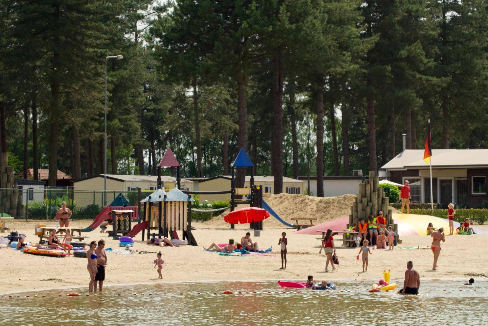 Belgie-Poppel-Vakantiepark%20Tulderheyde-ExtraLarge Campings België