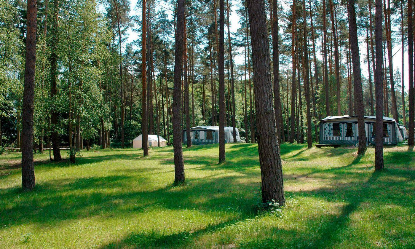 Duitsland-Zwenzow-Camping%20Useriner%20See-ExtraLarge Campings Duitsland