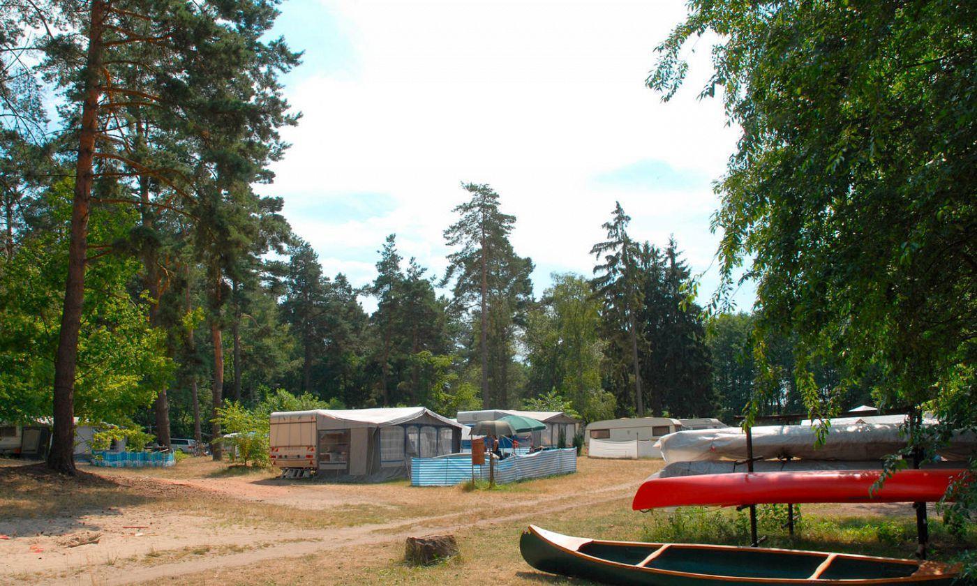 Duitsland-Drosedow-FKK%20Campingplatz%20am%20Ratzsee-ExtraLarge Campings Duitsland