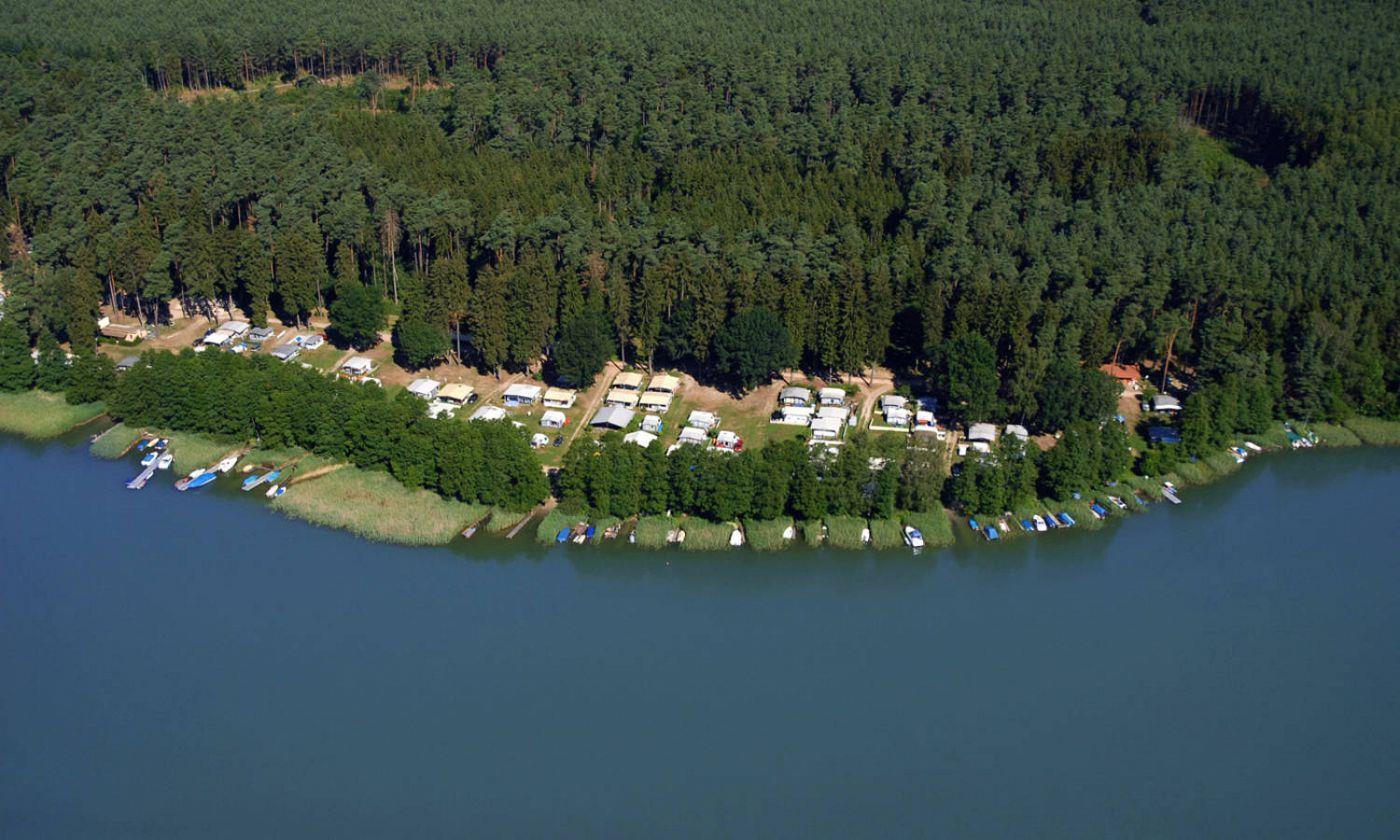 Duitsland-Priepert-Campingplatz%20am%20Ziernsee-ExtraLarge Campings Duitsland