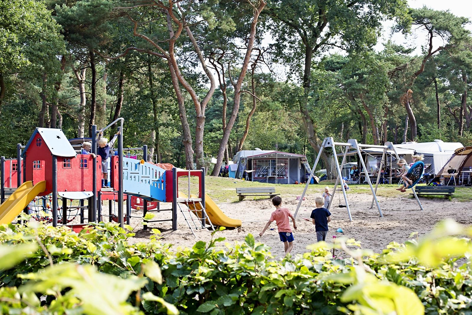 vakantiepark-beerze-bulten