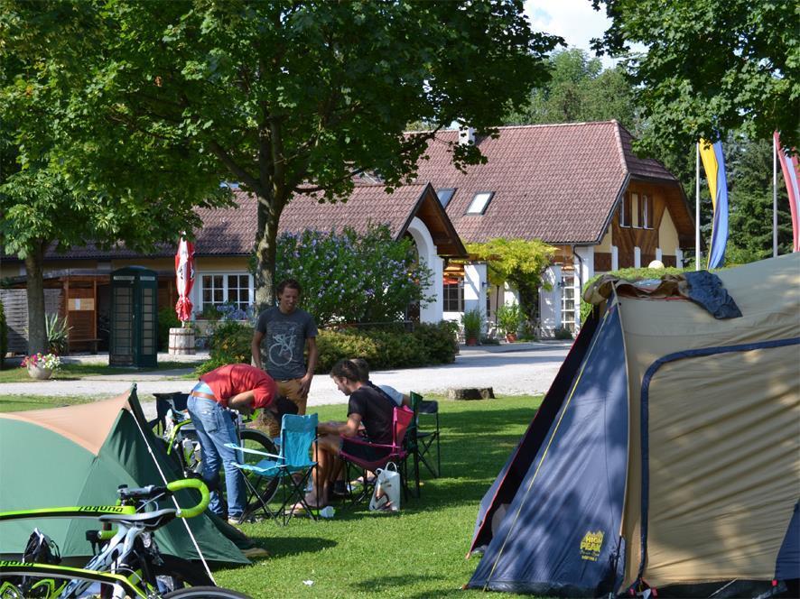 Oostenrijk-Purgstall-Aktiv%20Camp%20Purgstall-ExtraLarge Wintersport Oostenrijk