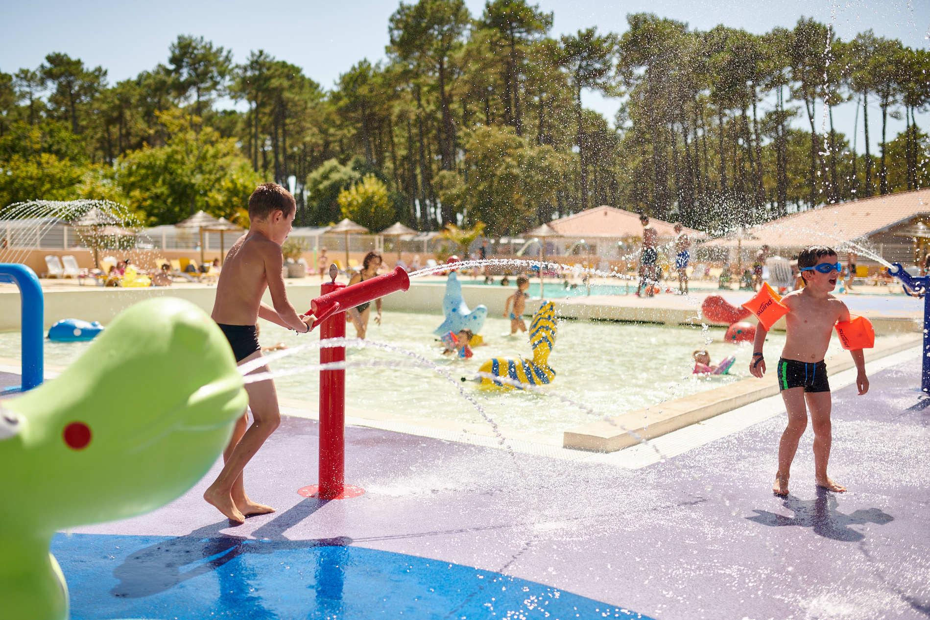 Frankrijk-SeignosselePenon-Camping%20Sunelia%20les%20Oyats-ExtraLarge Campings Frankrijk