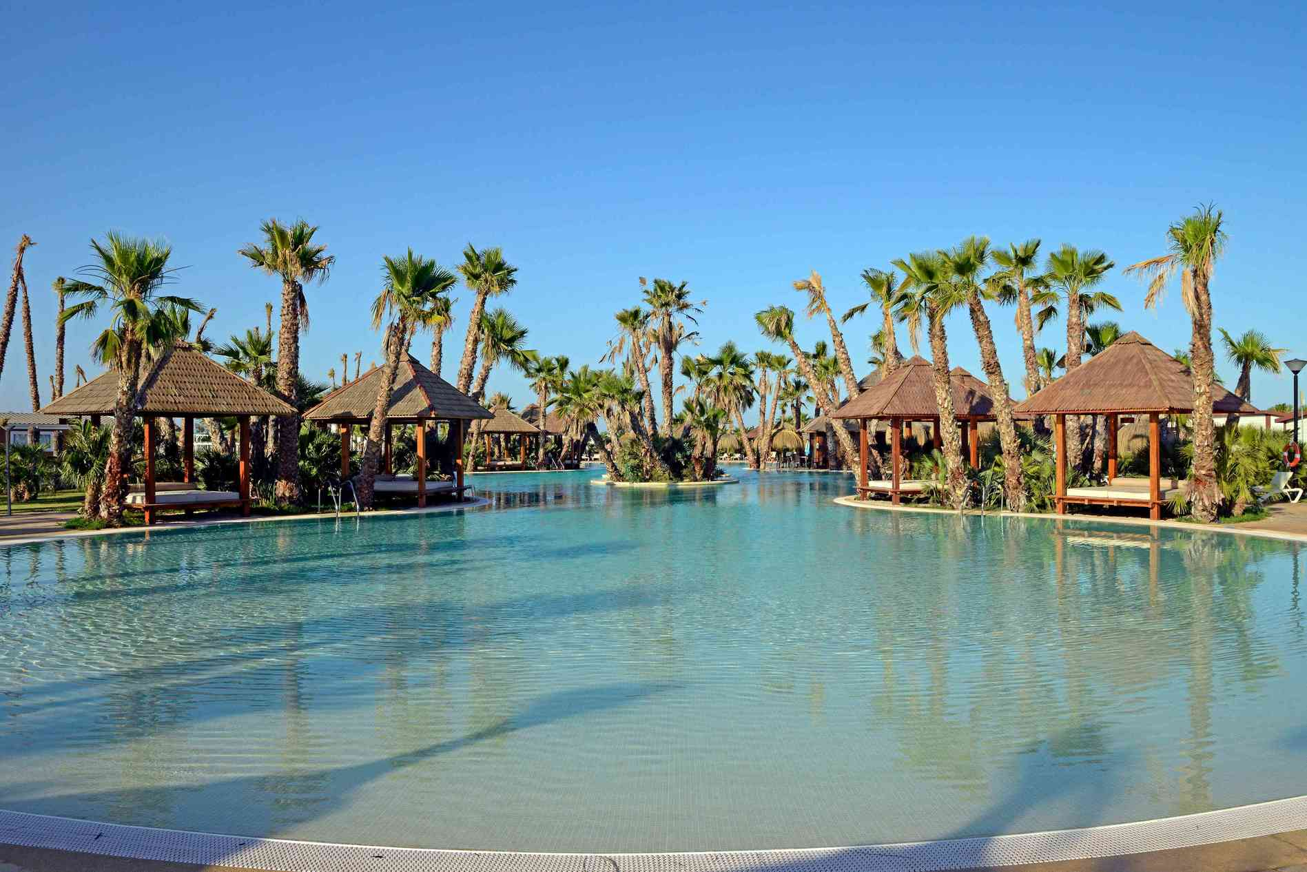 Alannia Resorts Costa Blanca