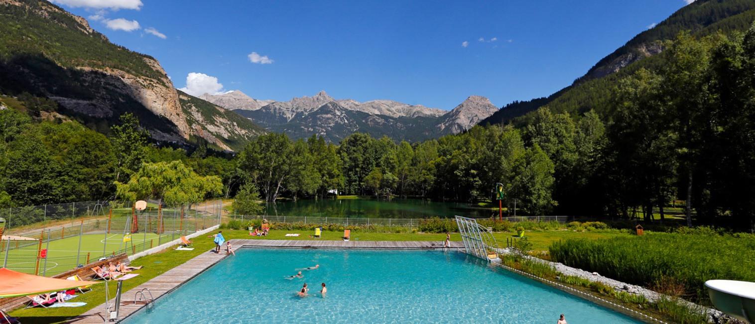 Frankrijk > Hautes-Alpes > Les Vigneaux