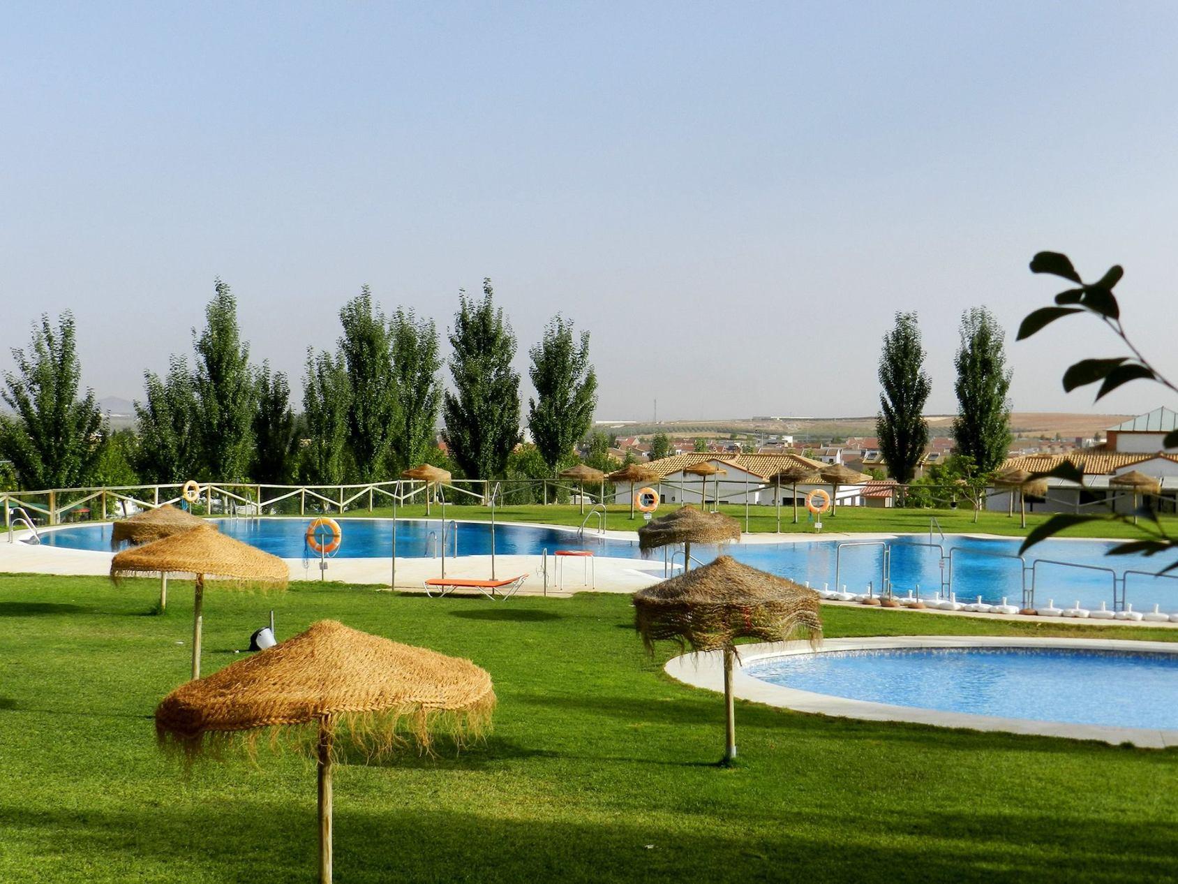 Spanje-Humilladero-Camping%20La%20Sierrecilla-ExtraLarge Campings Spanje