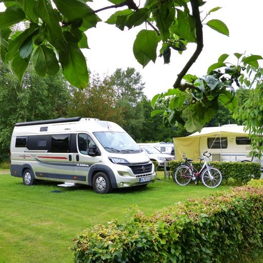 Duitsland-Kreutzen-Camping%20Zum%20Oertzewinkel-ExtraLarge Campings Duitsland