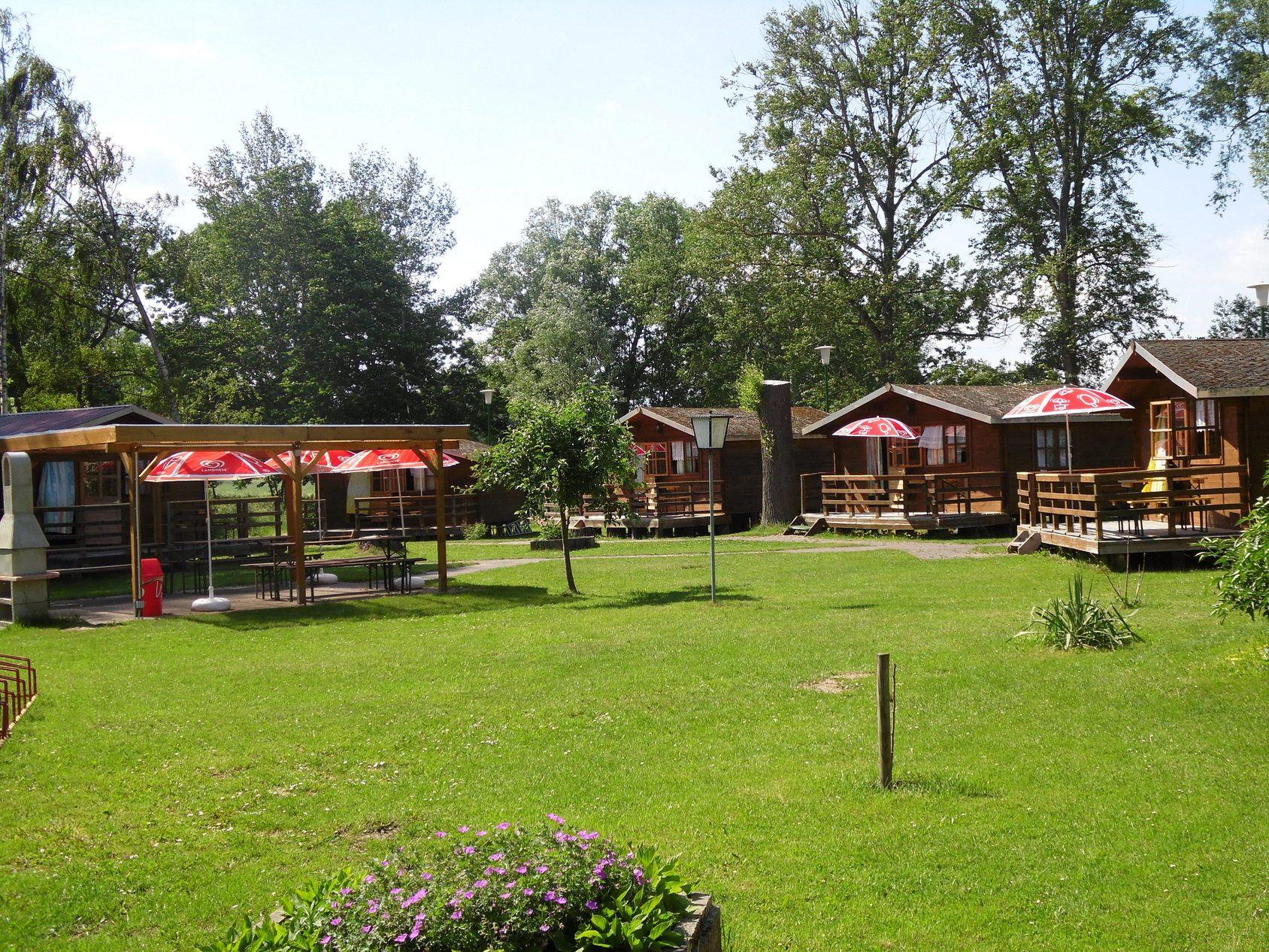 Duitsland-Bittkau-FamilyCampKellerwiehl-ExtraLarge Campings Duitsland