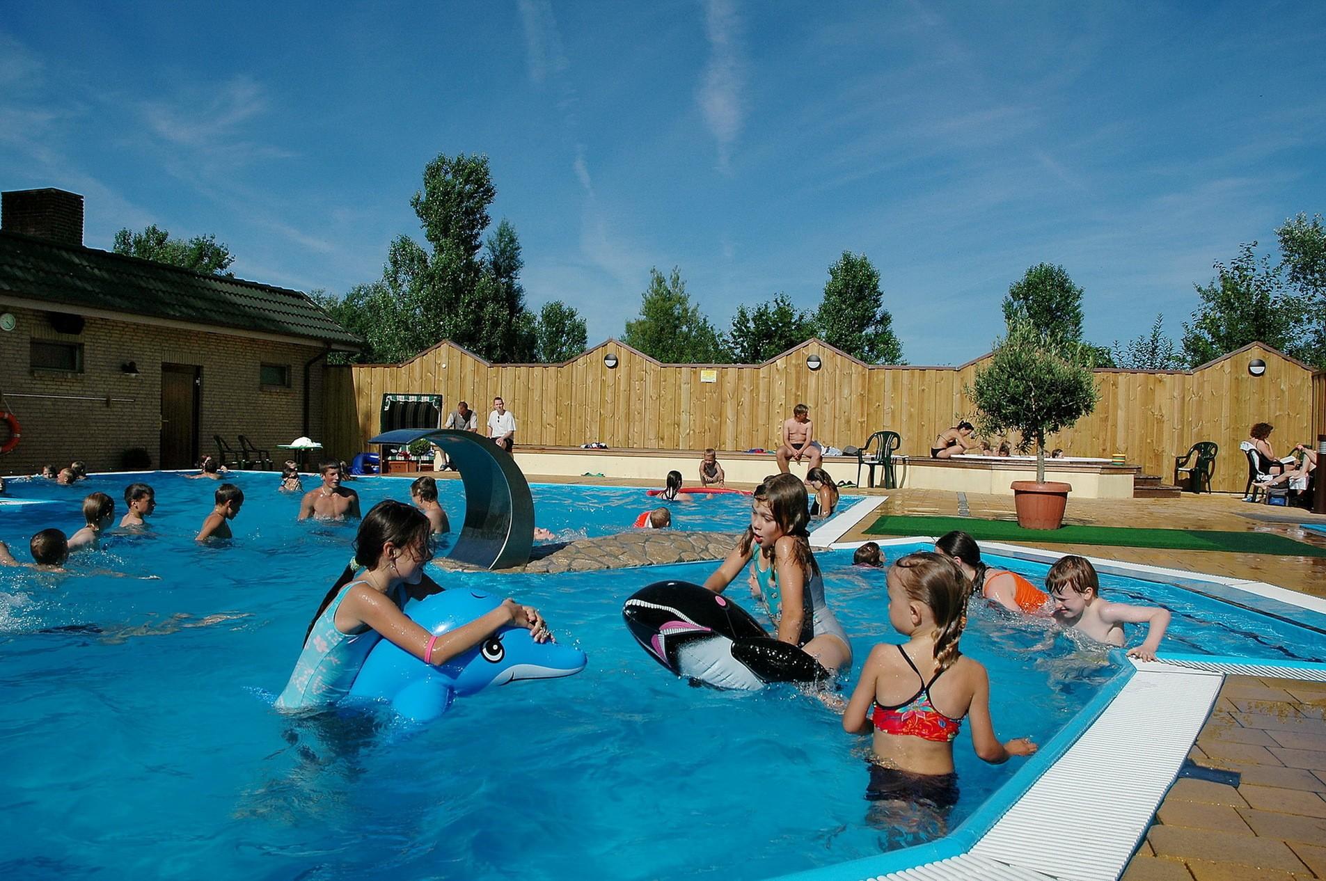 Duitsland-Fehmarn-Camping%20und%20Ferienpark%20Wulfener%20HalsFehmarn-ExtraLarge Campings Duitsland