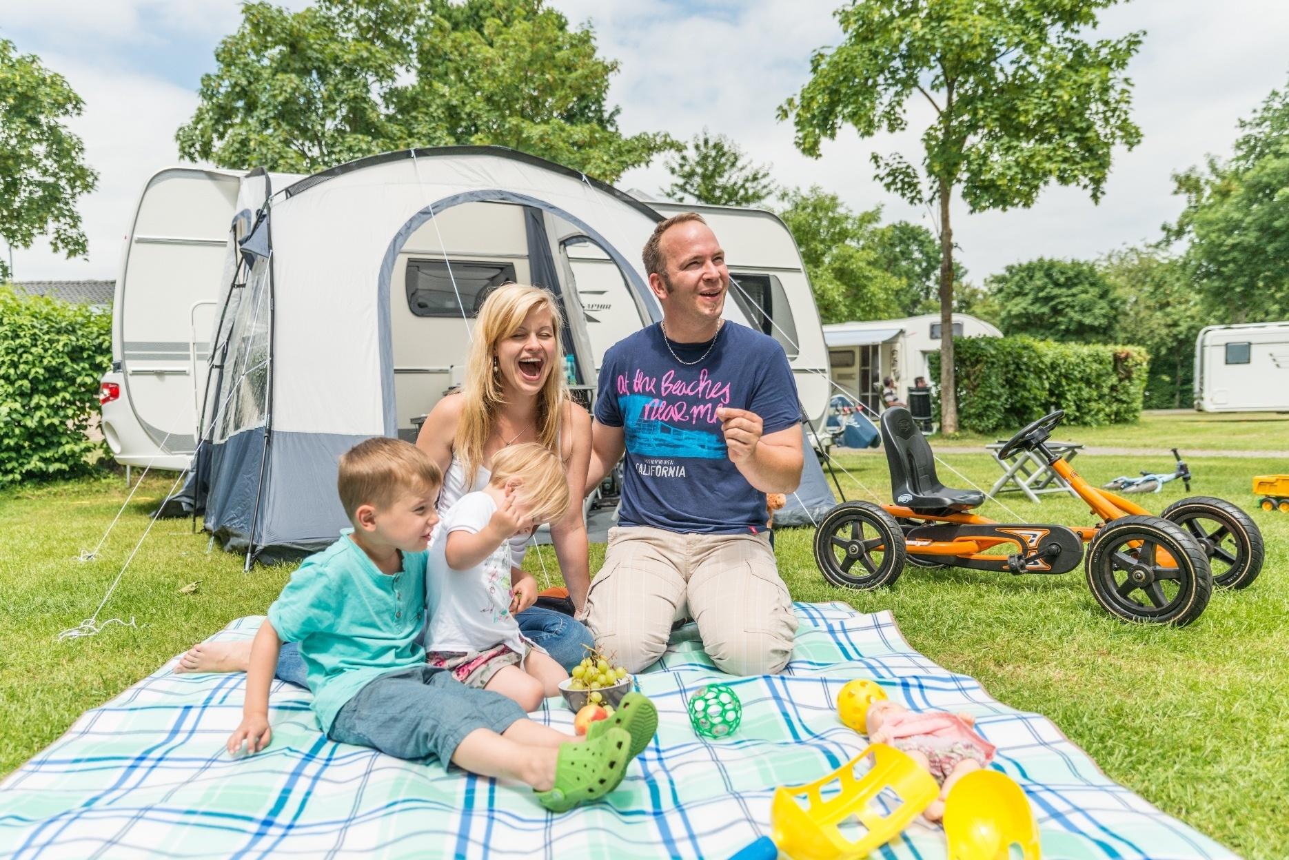 Duitsland-Rieste-Alfsee%20Ferien%20und%20Erlebnispark-ExtraLarge Campings Duitsland