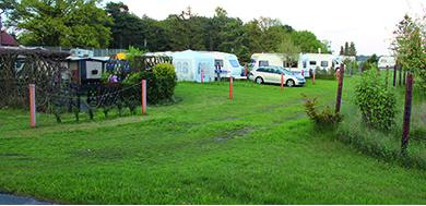 Duitsland-Everinghausen-CampingParadies%20Gruner%20Jager-ExtraLarge Wintersport Duitsland