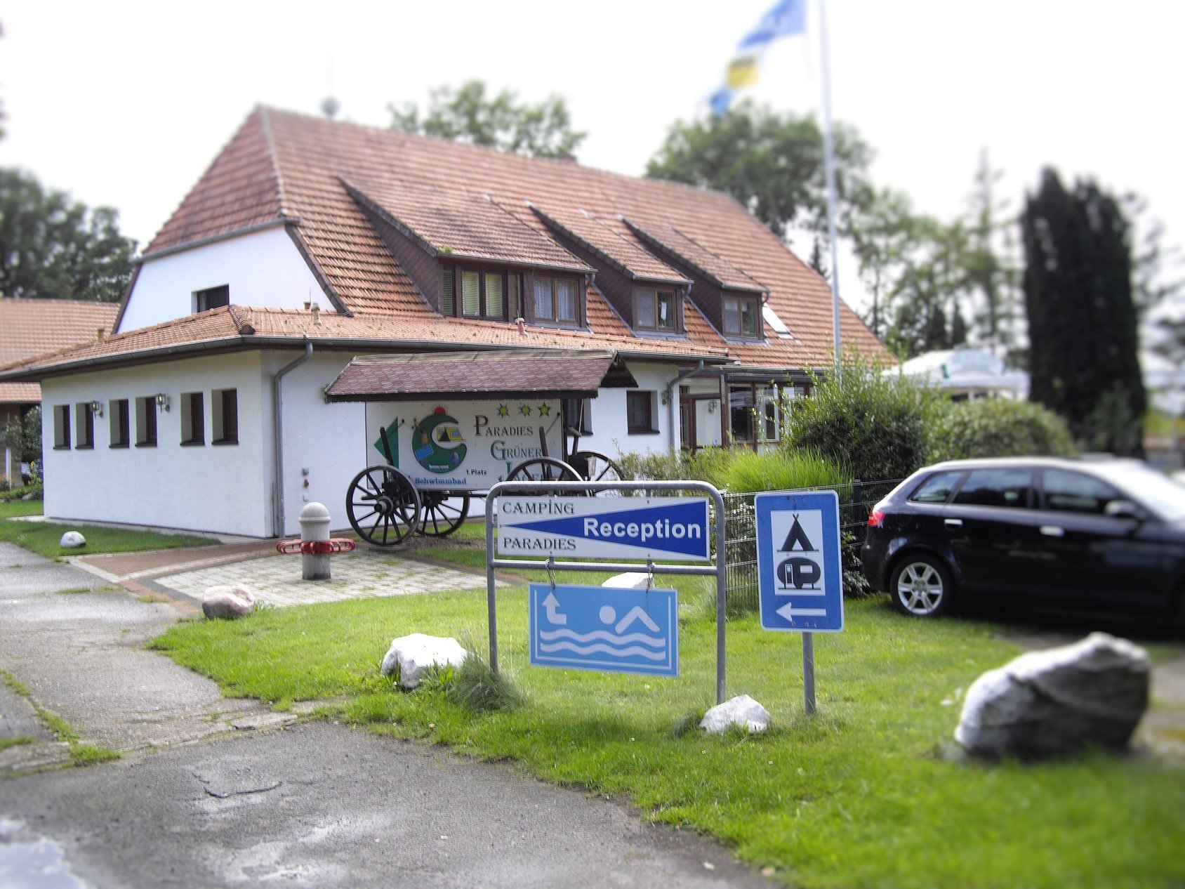 Duitsland-Everinghausen-CampingParadies%20Gruner%20Jager-ExtraLarge Campings Duitsland