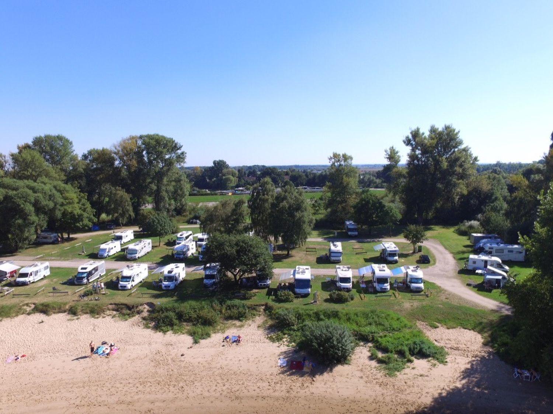 Duitsland-Drage%20Stove-Camping%20Stover%20Strand%20International%20Kloodt-ExtraLarge Campings Duitsland