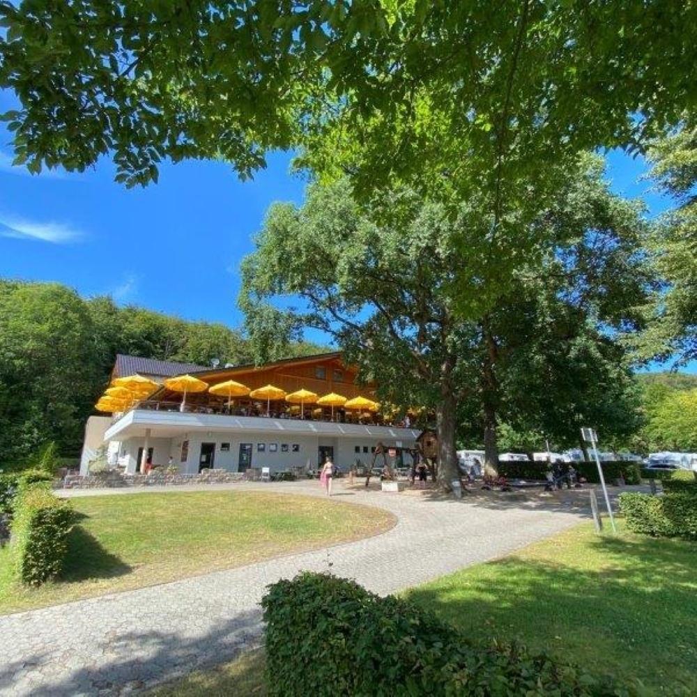 Duitsland-Wassenach-RCN%20Vakantiepark%20Laacher%20See-ExtraLarge Campings Duitsland