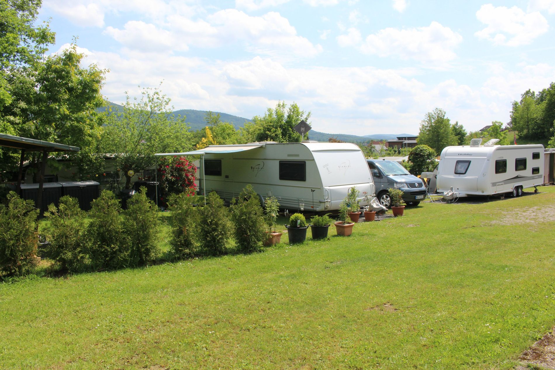 Duitsland-Furth-NibelungenCamping%20am%20Schwimmbad-ExtraLarge Campings Duitsland
