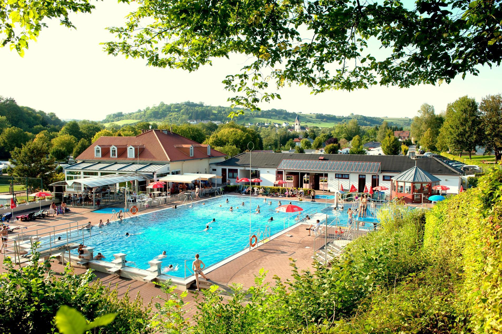 Duitsland-Oberweis-PrumtalCamping%20Oberweis-ExtraLarge Campings Duitsland