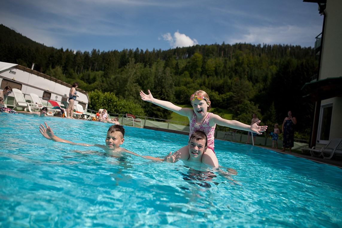 Duitsland-Bad%20Wildbad-Campingplatz%20Kleinenzhof-ExtraLarge Campings Duitsland