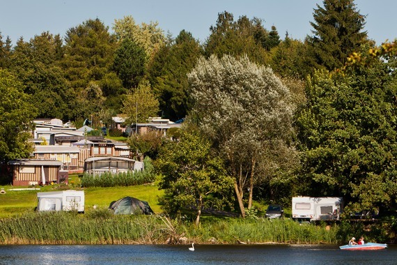 Camping Am  See International