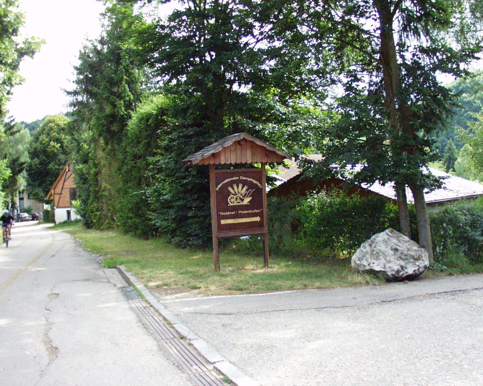 Duitsland-Pielenhofen-Campingplatz%20Naabtal-ExtraLarge Campings Duitsland