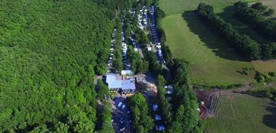 Camping Walsdorf