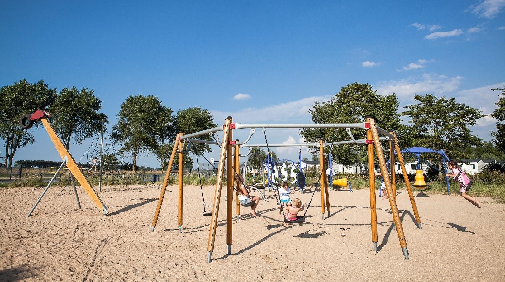 Belgie-Nieuwpoort-Kompas%20Camping%20Nieuwpoort-ExtraLarge Campings België