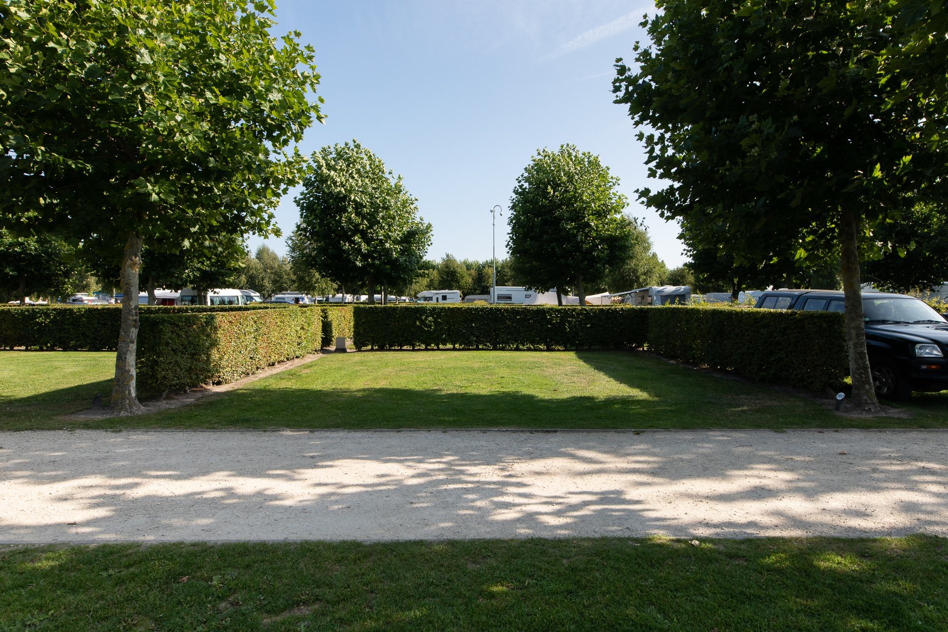 Belgie-Jabbeke-Camping%20Klein%20Strand-ExtraLarge Campings België