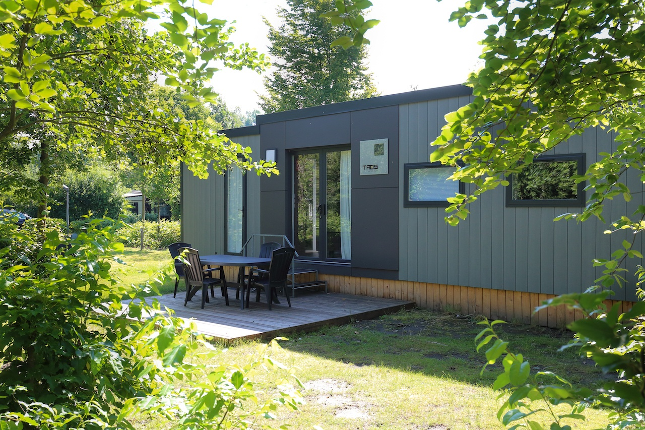 Belgie-Turnhout-Camping%20Baalse%20Hei-ExtraLarge Campings België