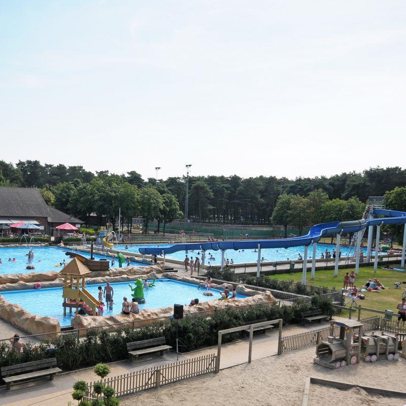 Belgie-Bocholt-Camping%20Goolderheide-ExtraLarge Campings België