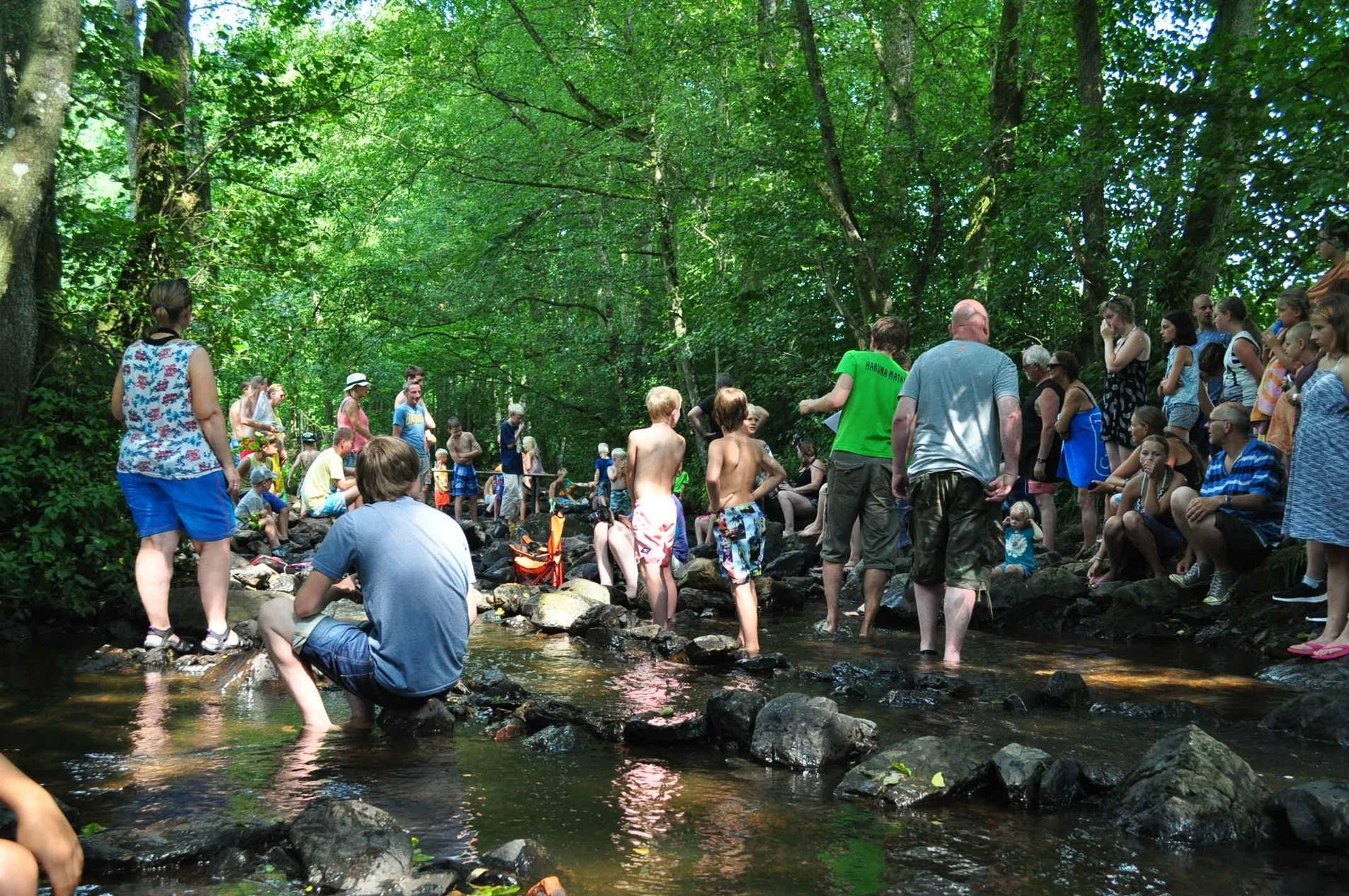 Belgie-Stavelot-Camping%20lEau%20Rouge-ExtraLarge Campings België|Pagina 2 van 2