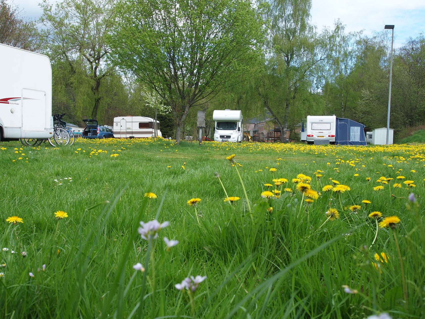 Belgie-Stavelot-Camping%20lEau%20Rouge-ExtraLarge Campings België