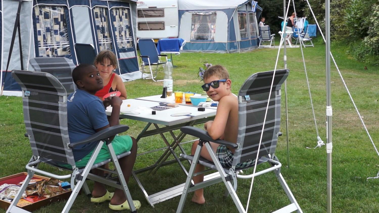 molecaten park wijde blick zeeland nederland anwb. Black Bedroom Furniture Sets. Home Design Ideas