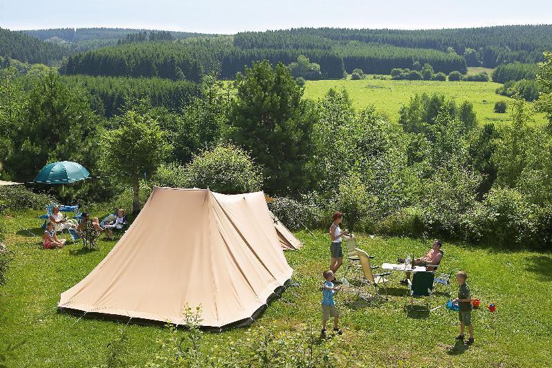 Belgie-Dochamps-Panoramacamping%20Petite%20Suisse-ExtraLarge Campings België