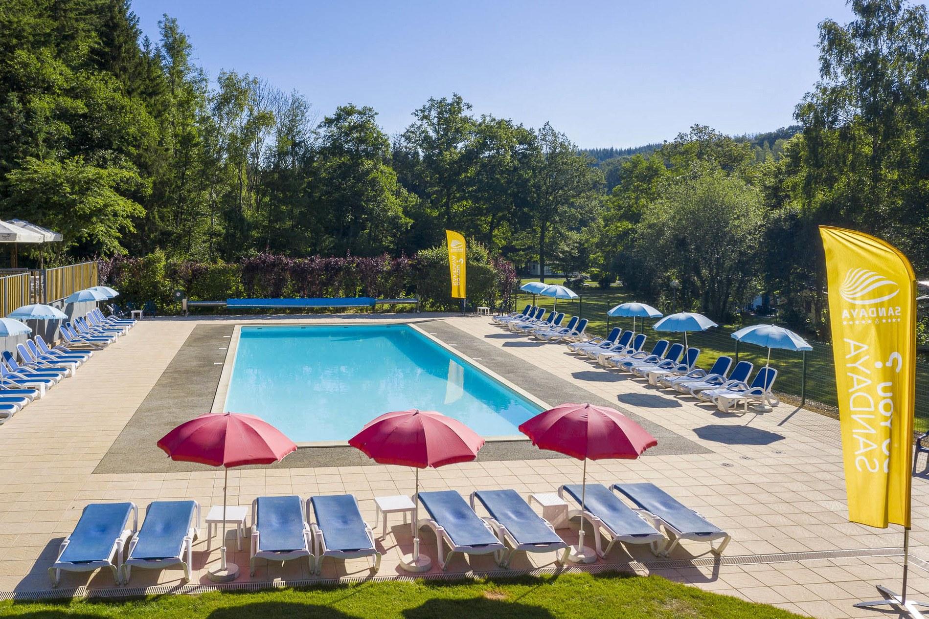 Belgie-BureTellin-Camping%20Sandaya%20Parc%20La%20Clusure-ExtraLarge Campings België